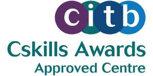 CITB Skills Awards