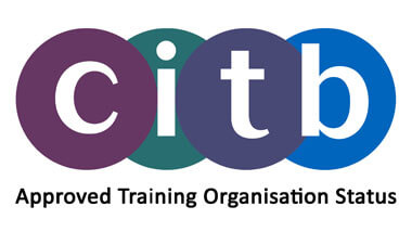 CITB Approved Training Organisation Status